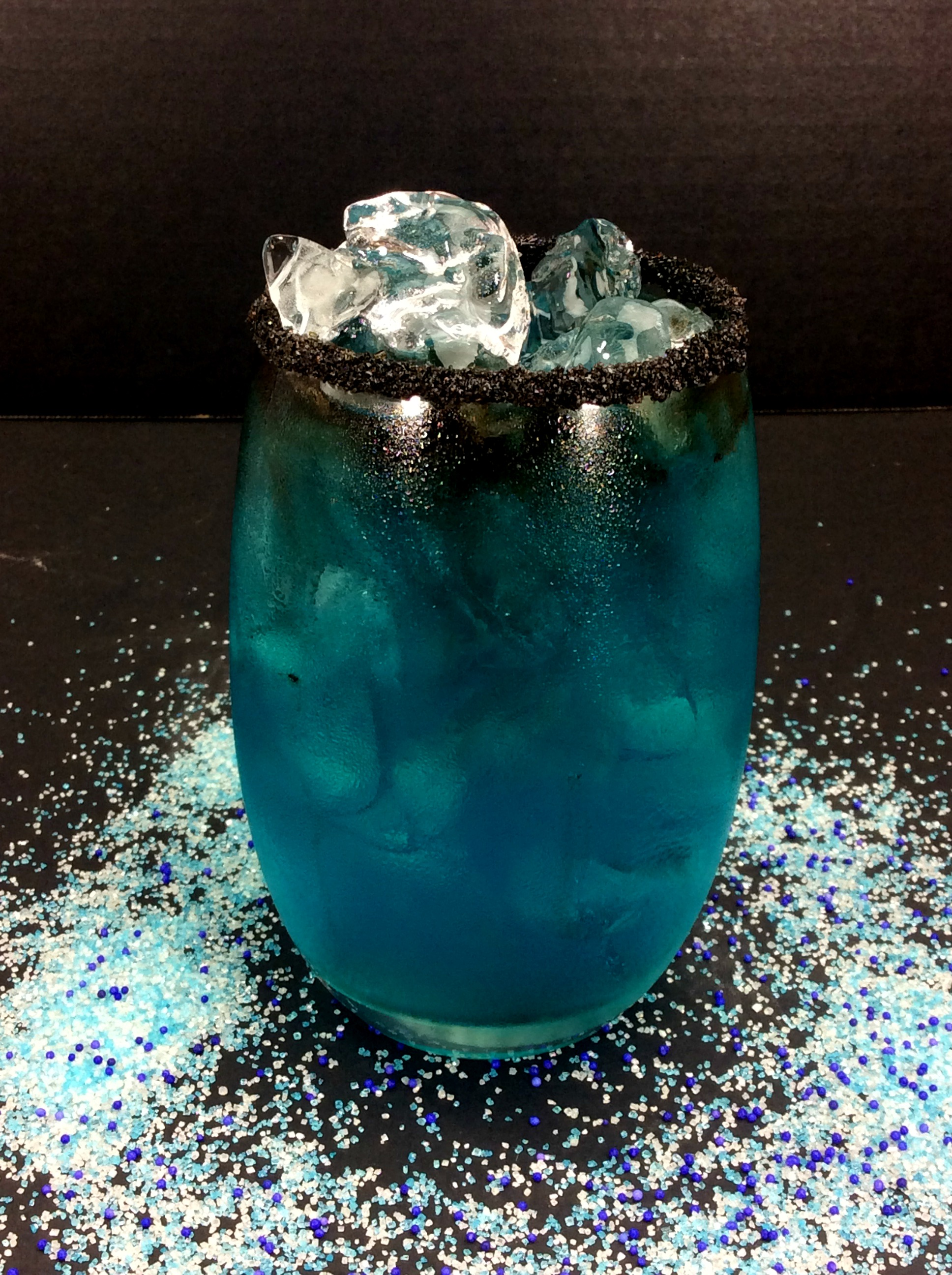 Vibranium-cocktail-5.jpg