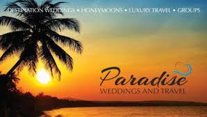 paradise logo.jpg