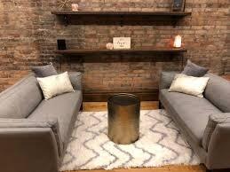 cstone seating.jpg