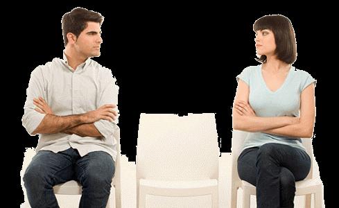 Family Mediation - Child Support - Child Custody - Separation Agreements