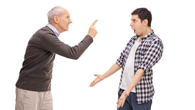 Civil Disputes - Debts - Personal Property - Neighbor Disputes