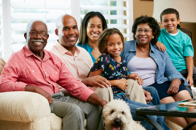 Eldercare Mediation - Guardianship - Long Term Care