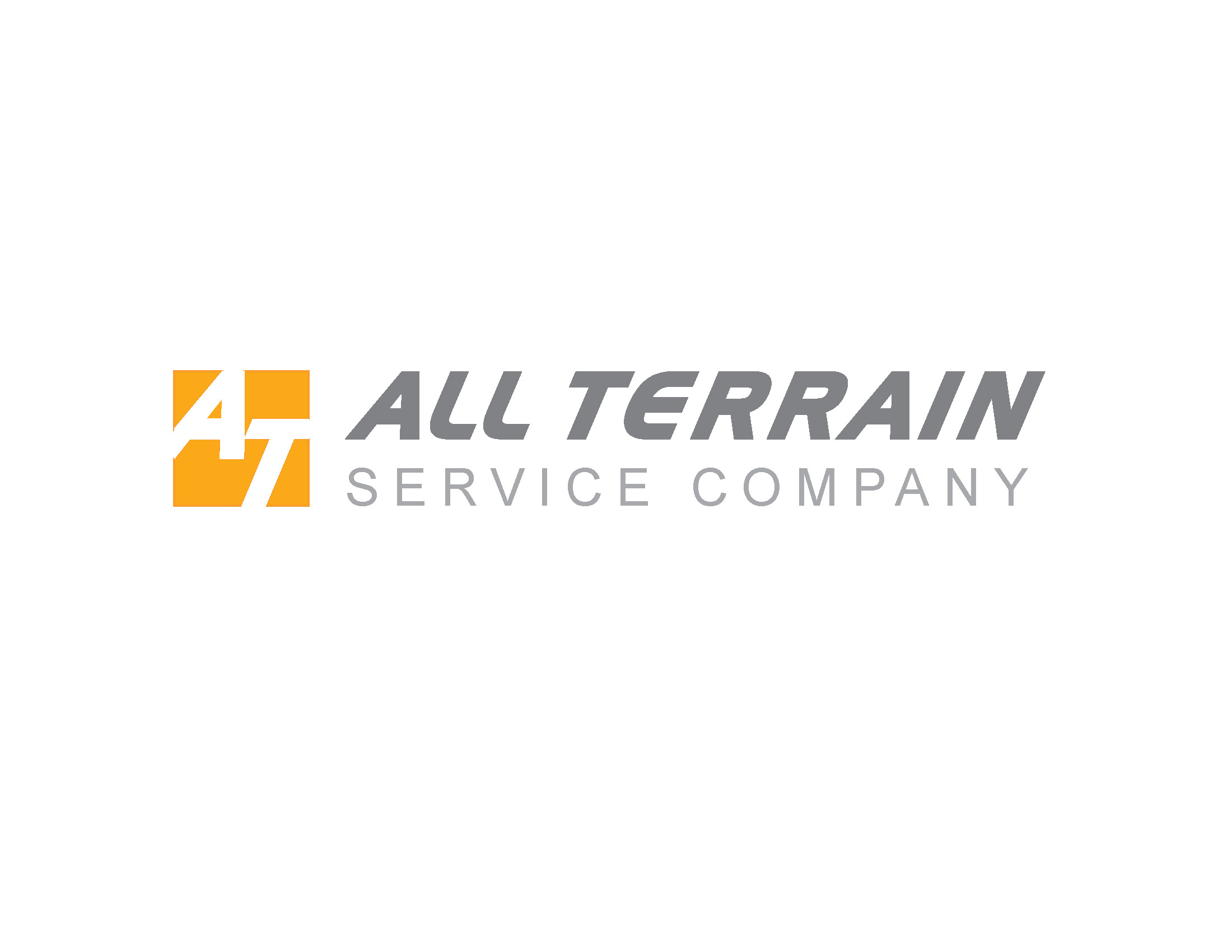 All Terrain Logo.jpg