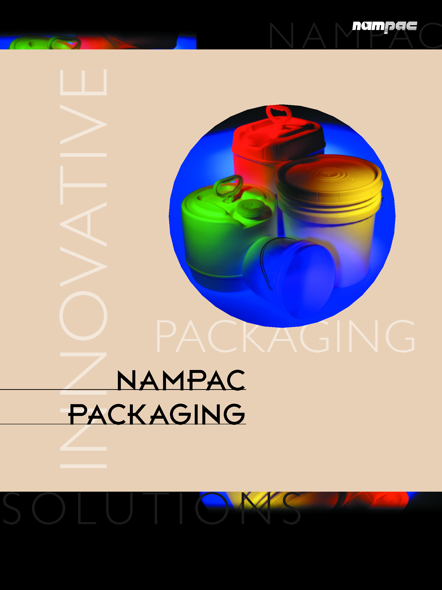 Nampac Cover.png