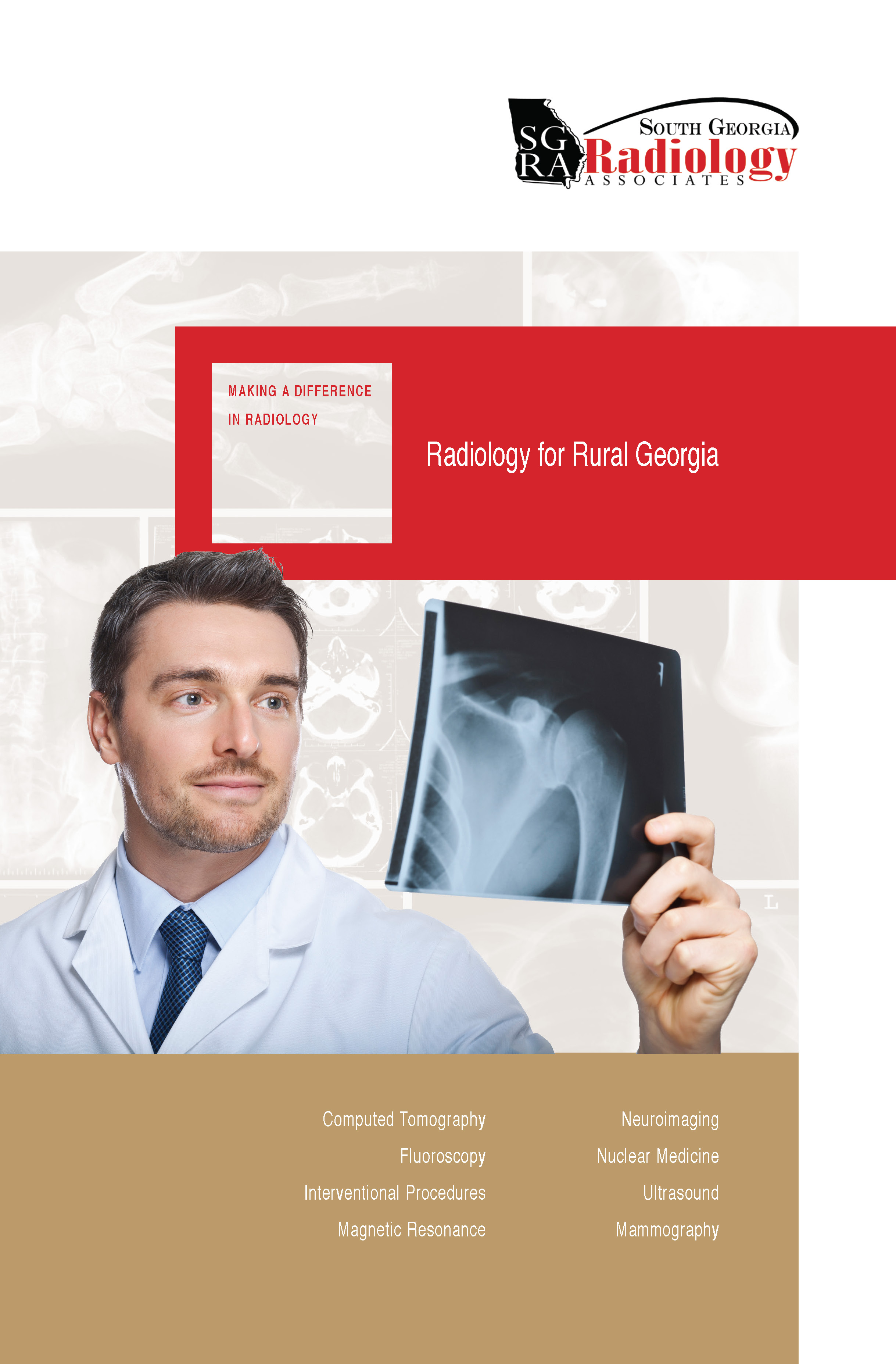 SGRA Booklet.jpg