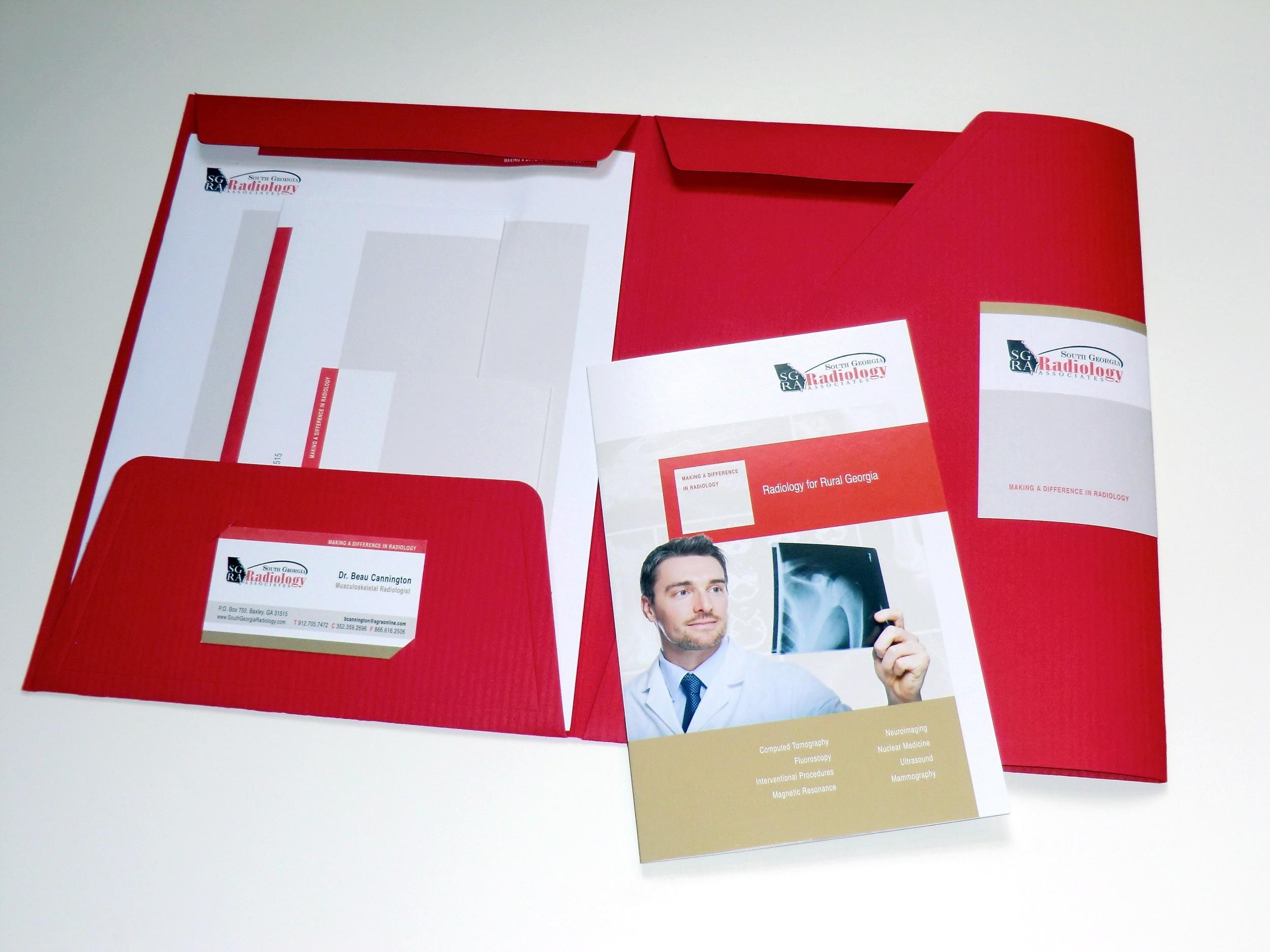 SGRA_Marketing_Materials.jpg