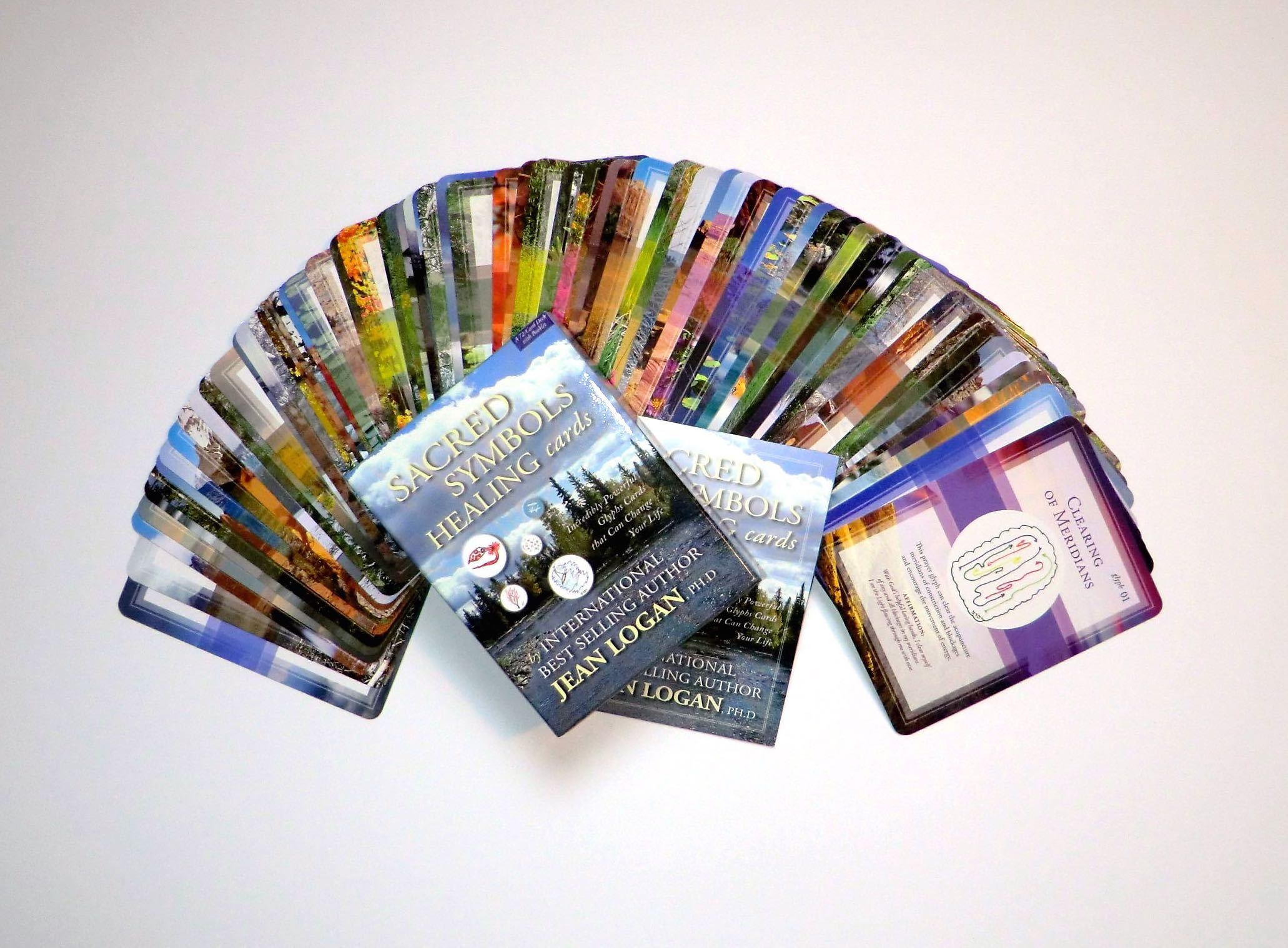 Glyph Cards.jpg