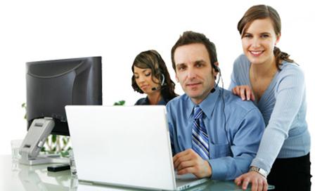 graphic-design-team.jpg