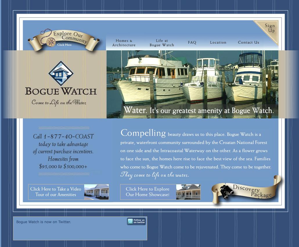 Bogue Watch Website 1.png