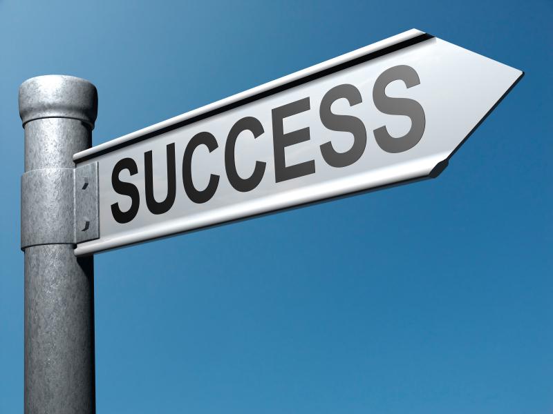 marketing_success