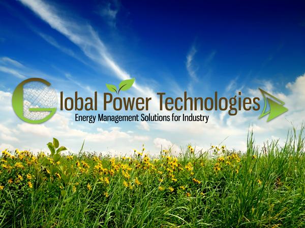 GlobalPowerTech
