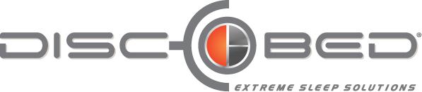 DiscOBed-Logo