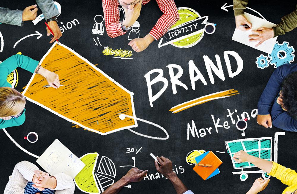 Brand_Audit_Process