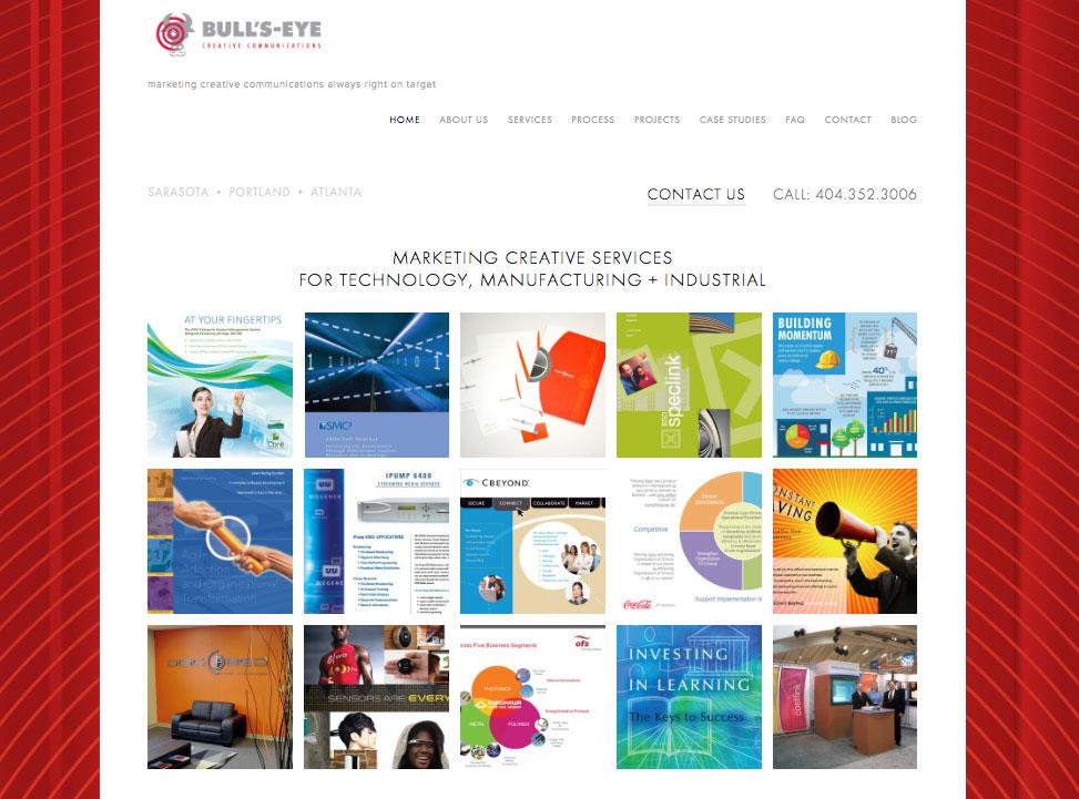 Bulls-Eye-New-Website