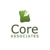 Core Associates Logo