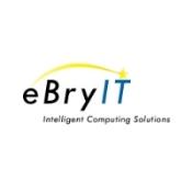 eBryIT Logo