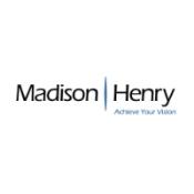 Madison Henry Logo