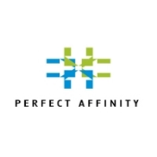 Perfect Affinity Logo
