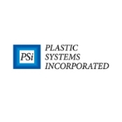 Plastic Systems Logo