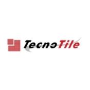 TecnoTile Logo