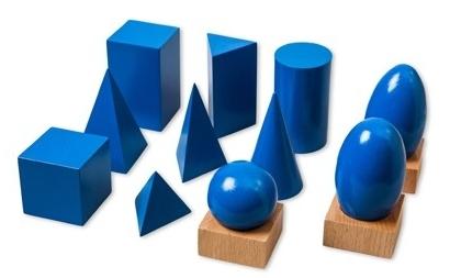 Geometric solids.jpg