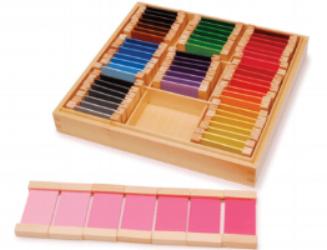 Color Tablet Grading.jpg