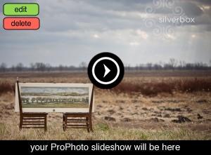 slideshow-placeholder-1326307854.jpg