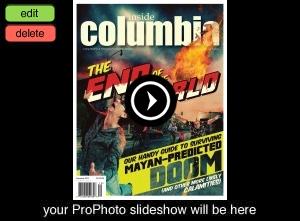slideshow-placeholder-1359482667.jpg
