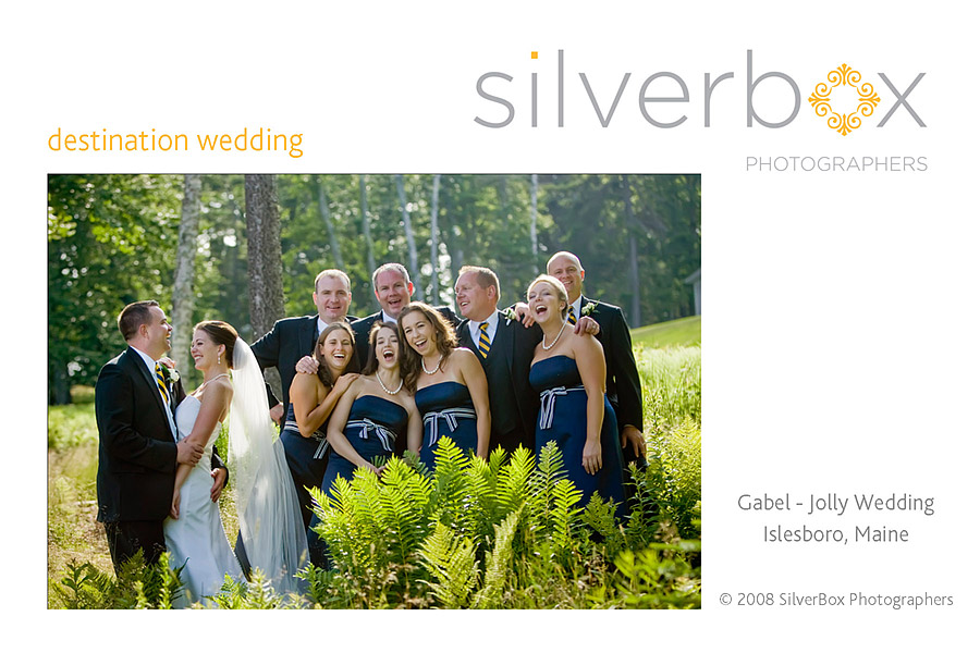 Gabel-Jolly-wedding-Maine2.jpg