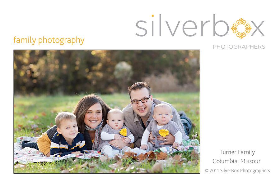 turner-family2.jpg
