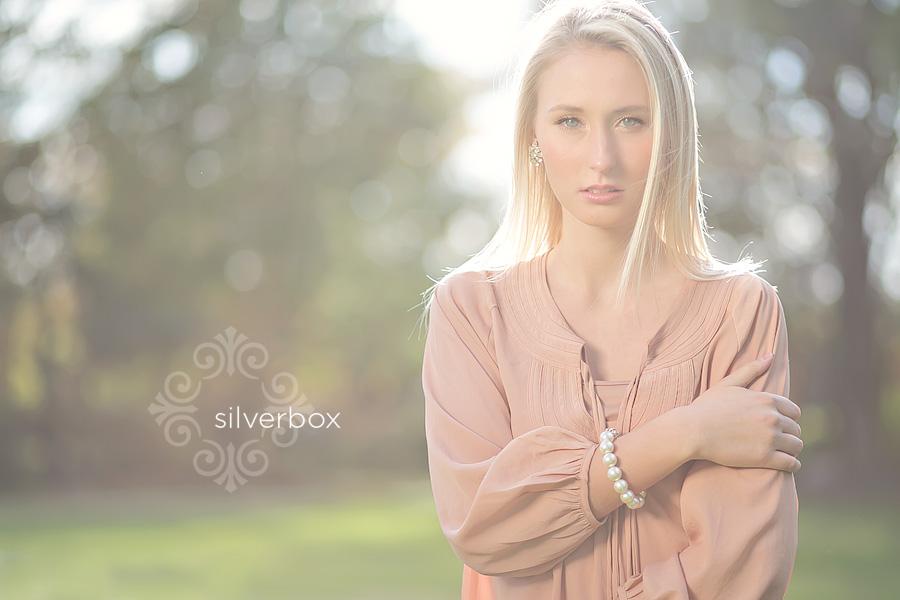 KathrynKirtley_0477-2.jpg