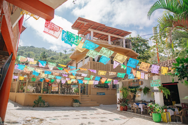 YelapaMexico19-61.jpg