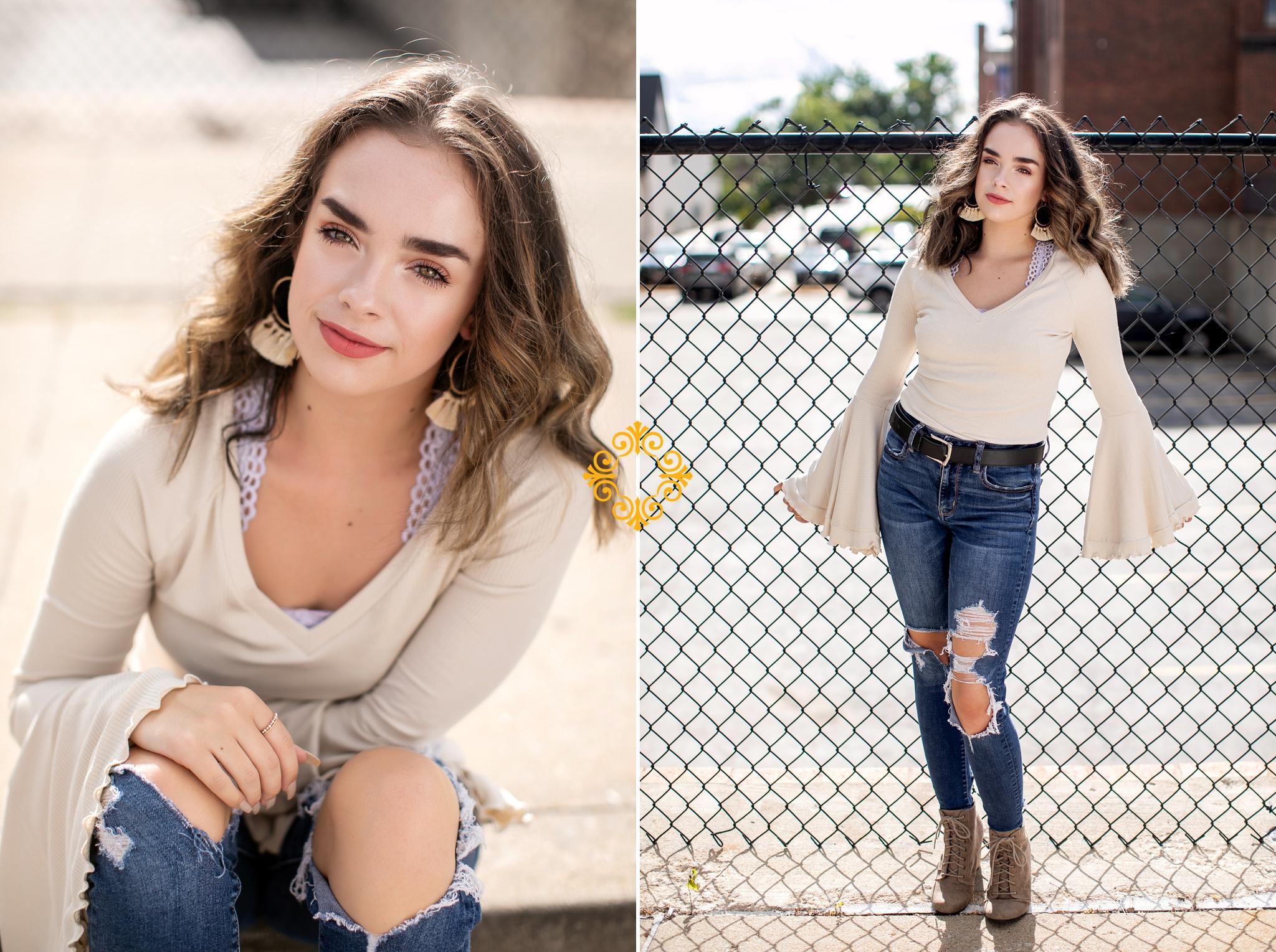 Madison Cunningham 1.jpg