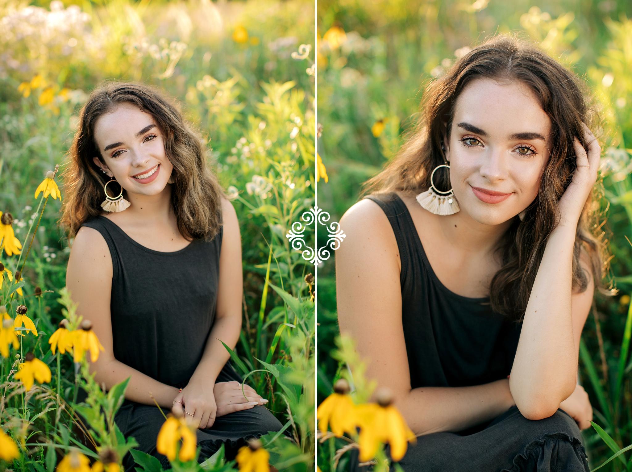 Madison Cunningham 3.jpg