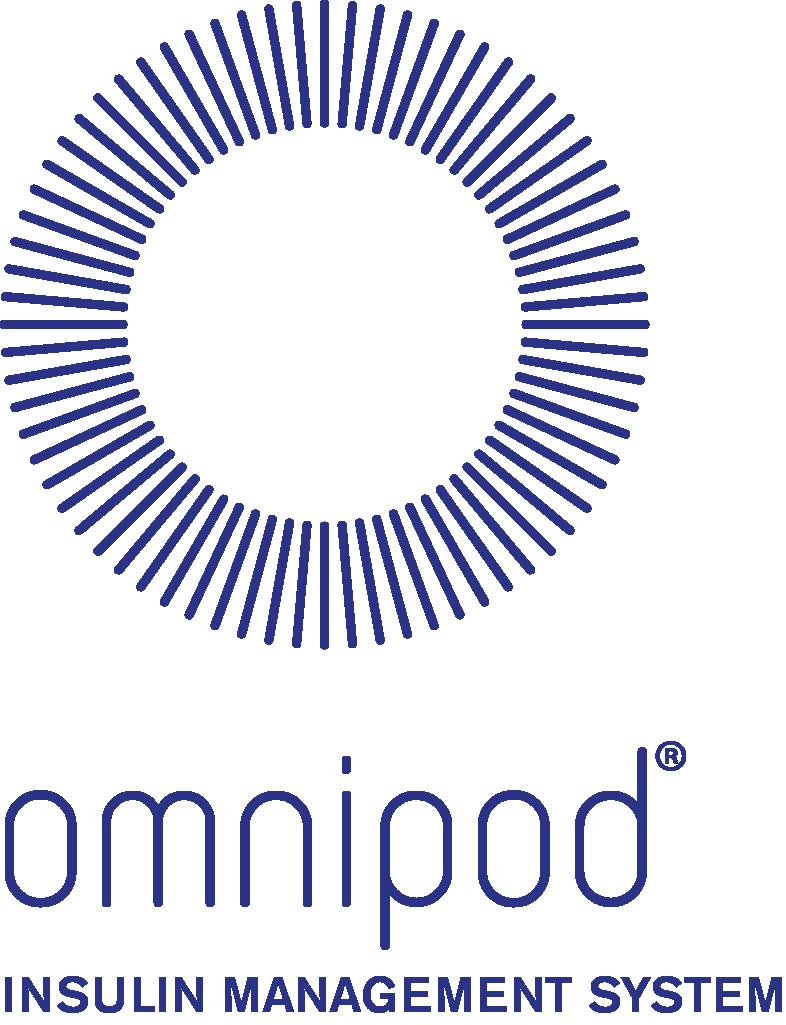 14585-AW Insulet OmniPod Logo Vertical PMS 2746 Blue - Rev C.png