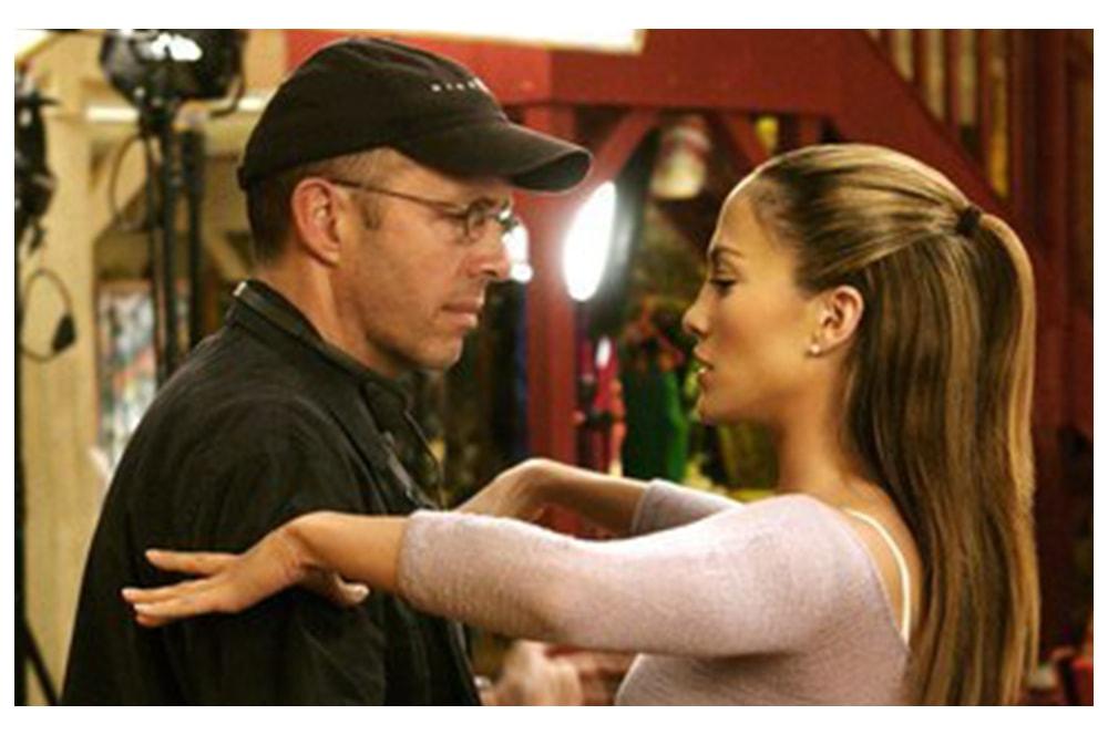 06. Jennifer Dance 2-min.jpg