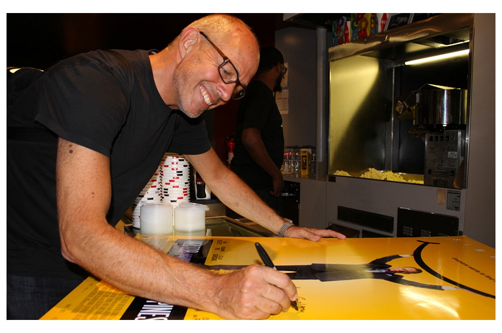 08. Peter sign poster-min.jpg