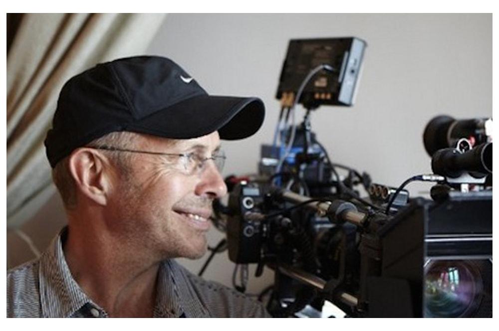13. Peter Camera Smile-min.jpg