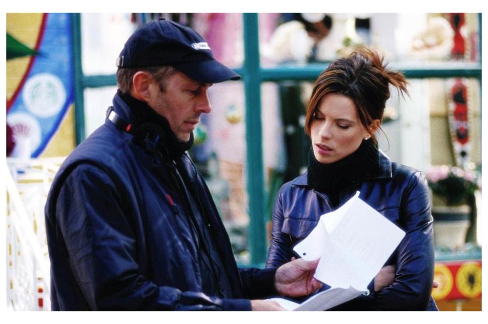 17. Kate Beckinsale Script 2-min.jpg