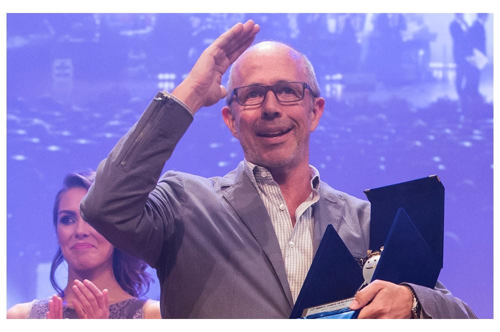 19b. MonteCarlo Award-min.jpg