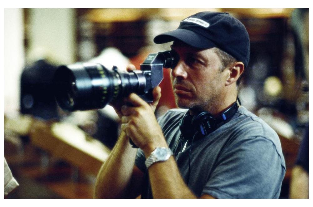 23. Peter other big lens-min.jpg