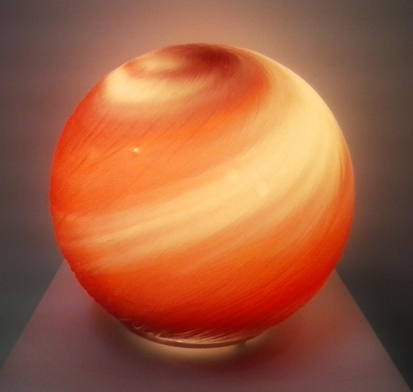 Sphere Light