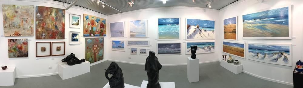 ARTWORXS+Gallery+Panorama+001+copy.jpg