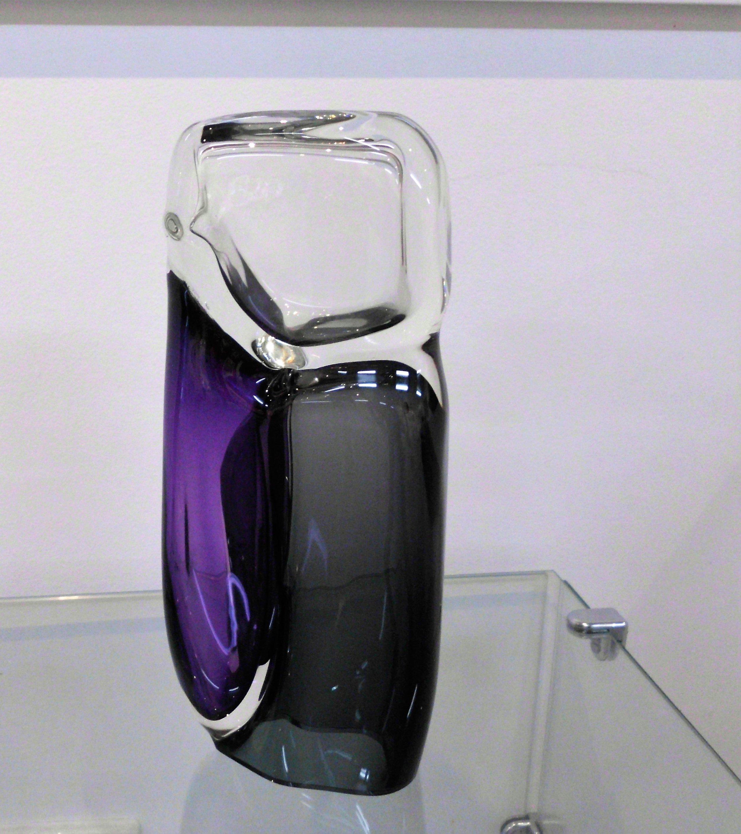 Framed Form - Large