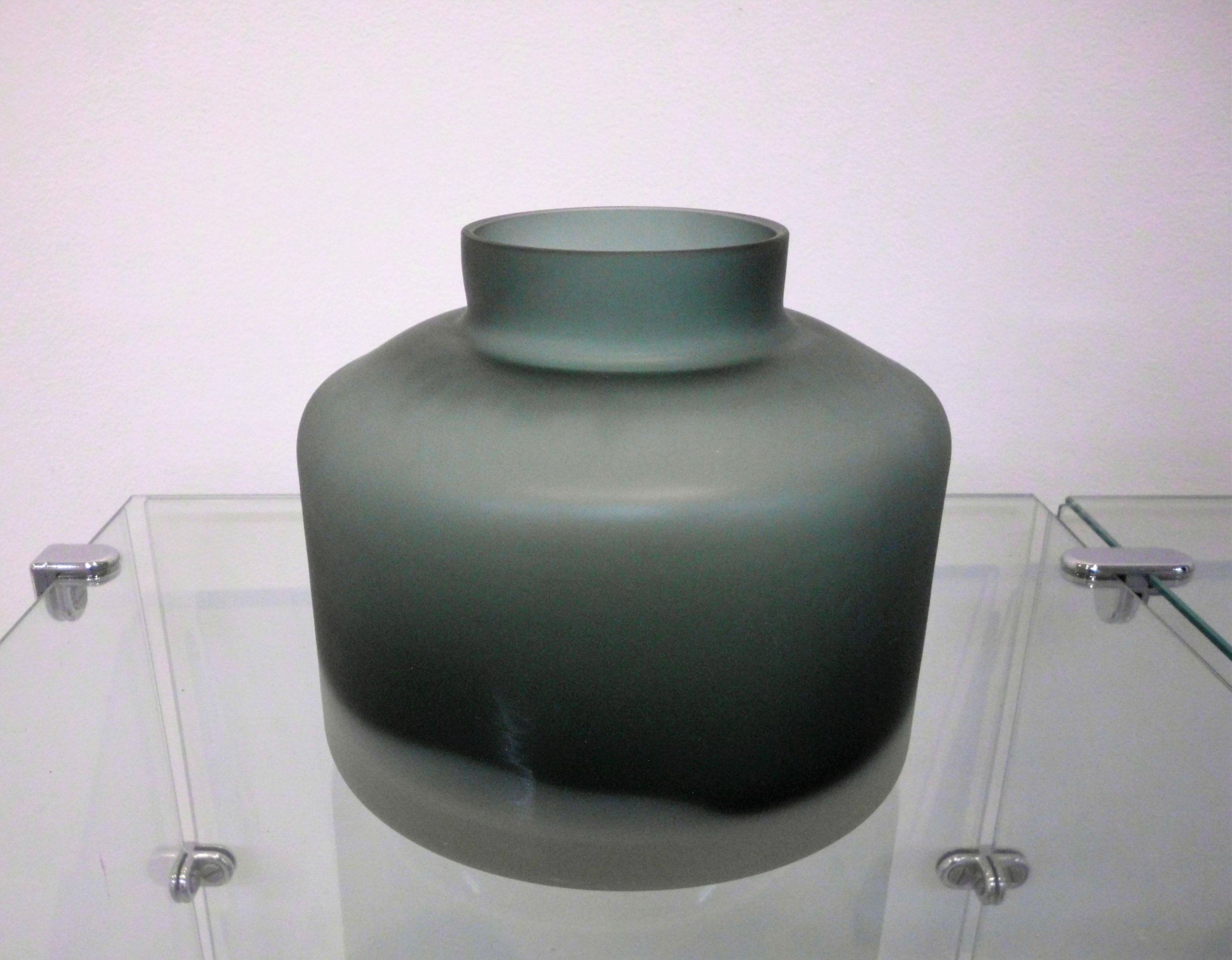 Merudian Canister
