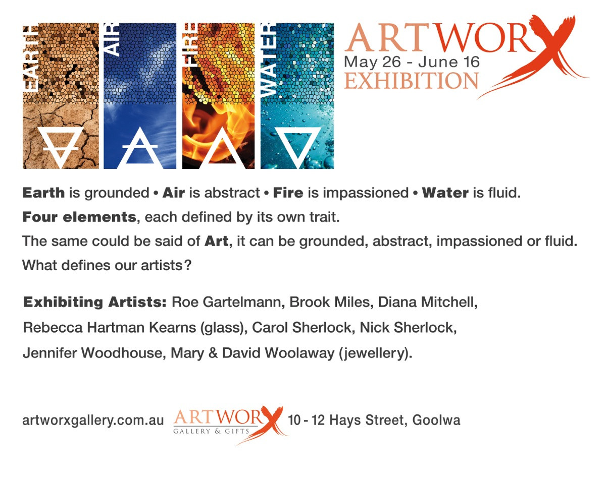 Artworx-Elements-email-4.jpeg
