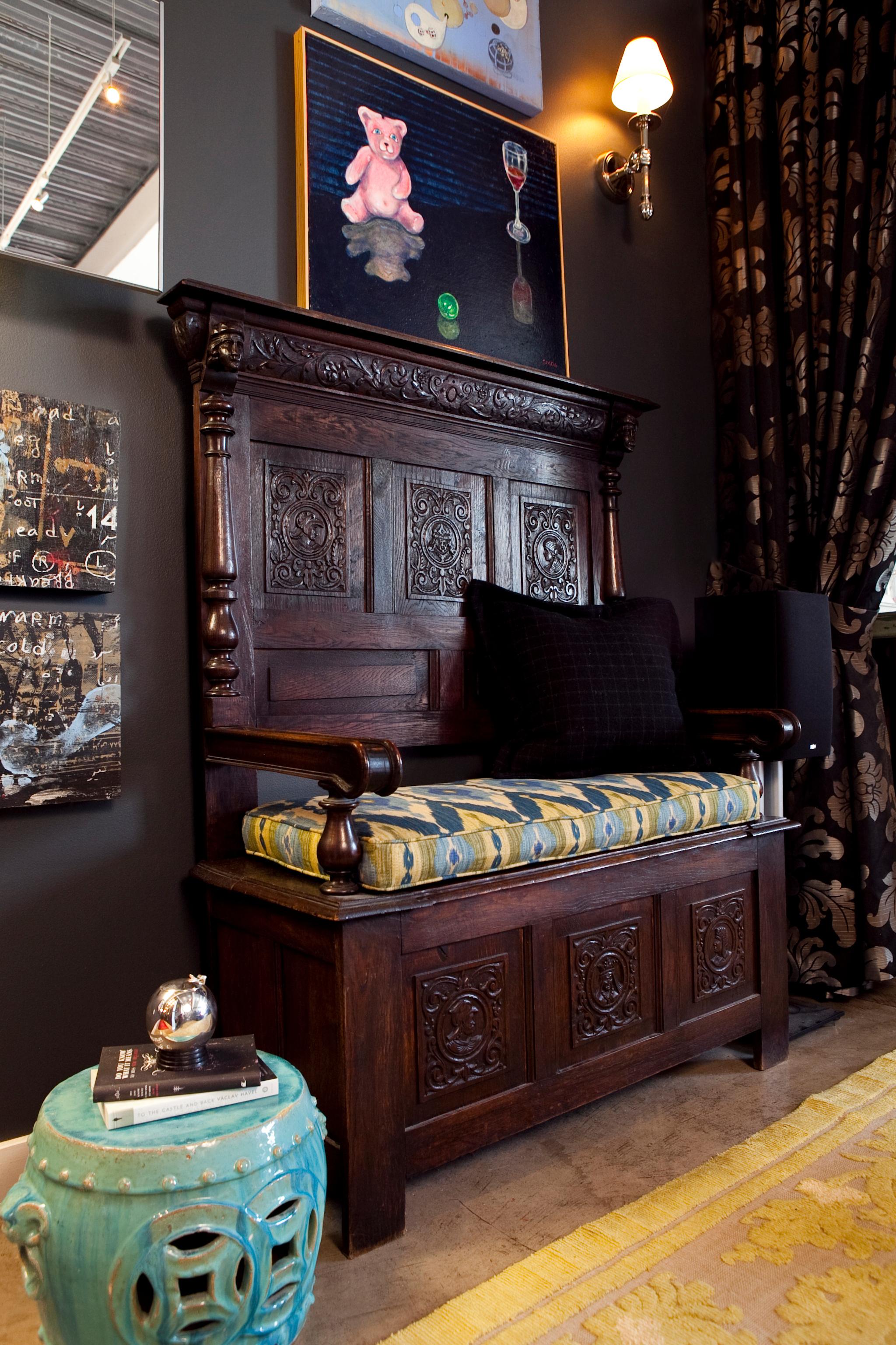 Scot Meacham Wood Design - SOMA Loft 11.jpg