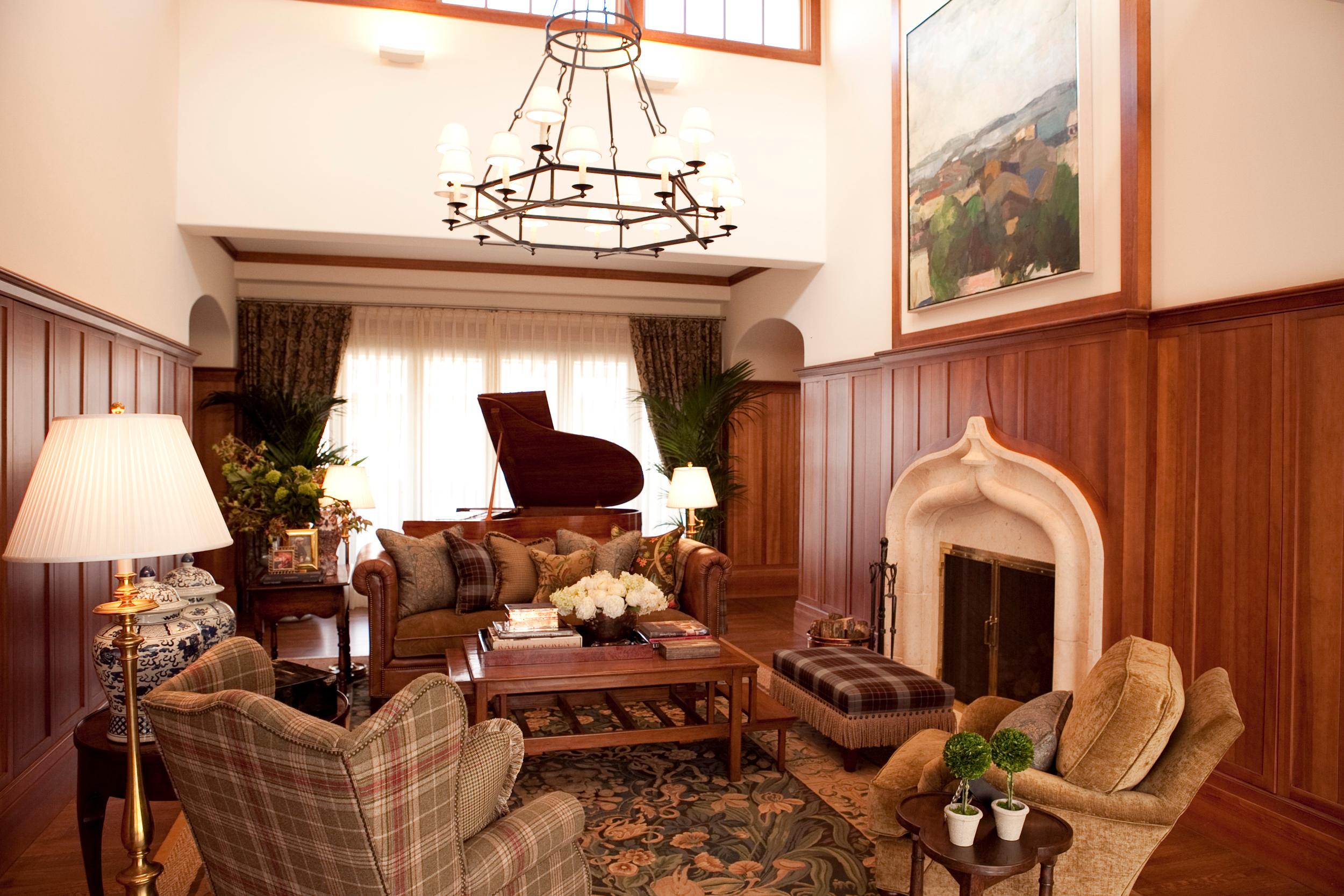 Scot Meacham Wood Design - Berkeley 1.jpg