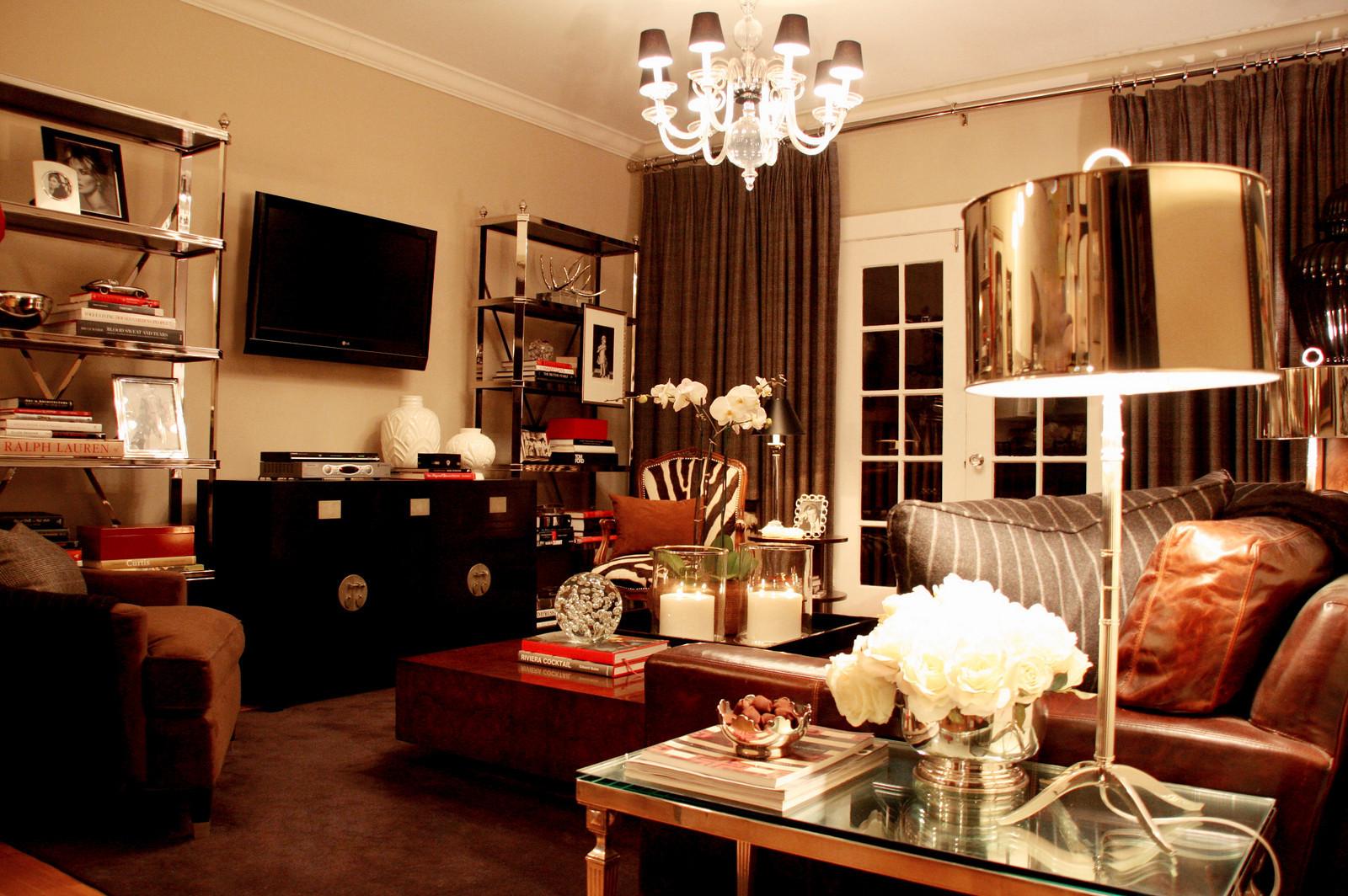 Scot Meacham Wood Design - Presidio Heights Living Room 3.jpg