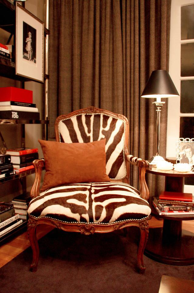 Scot Meacham Wood Design - Presidio Heights Living Room 2.jpg